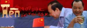 Bí thư Lê Thanh Hải chỉ đạo 'tiêu diệt' nhóm biểu tình?