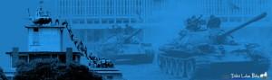 5e7c1-30-04-1975-danlambao