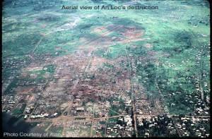 anloc_aerial