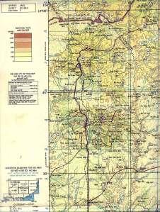 anloc_map3